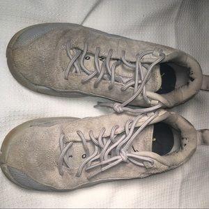 Jordan Jumpman Sneakers 5.5